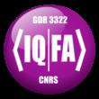GDR Quantum Information, Fondations & Applications (IQFA)