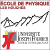 Les Houches School of Physics on Quantum Optics and Nanophotonics, August 5 - 30, 2013